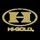 img_logo_higold