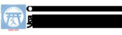 奥武山スポーツ店ロゴ